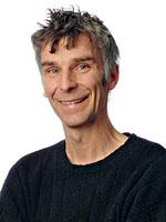 Photo of Ivan M Sova