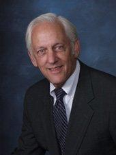 Photo of Ronald B Stein