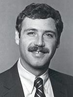 Photo of James E Stempel