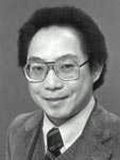 Photo of Erik K Szeto