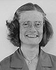Photo of Joan M Takacs