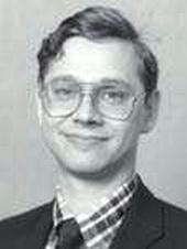 Photo of John P Takacs