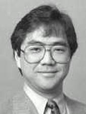 Photo of Gary W Takahashi