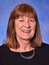 Photo of Cynthia E Talbot