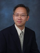 Photo of Kenneth K Tam