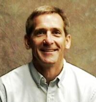 Photo of John Joseph Tappel