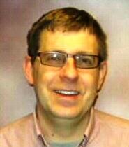 Photo of Jason Alan Taylor