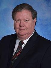 Photo of Curtis R Thiessen