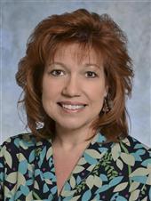 Photo of Lisa A Thum