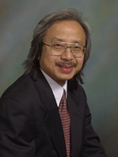 Photo of Lawrence D Tran