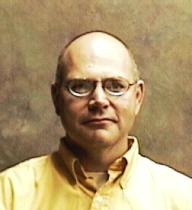 Photo of William E Trawick
