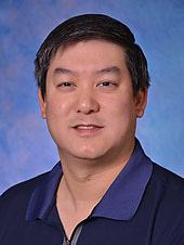 Photo of Richard Z Tsai