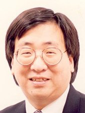 Photo of Wayne Kingchao Tsang