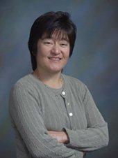 Photo of Karen L Tsujimoto