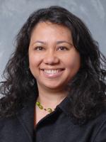 Photo of Lydia A Villegas