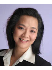Photo of Kim-Chi Vu