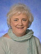 Photo of Mary C Wathen