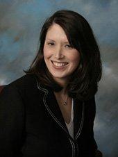 Photo of Shawna L Weisler