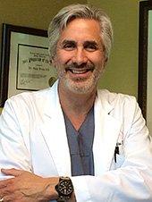 Photo of Peter D Weiss