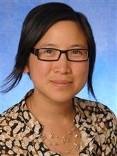 Photo of Paula Wichienkuer