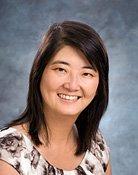 Photo of Haruko Tara Yawata