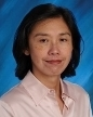 Photo of Susan Yeh
