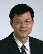 Photo of Chonghao Cz Zhao
