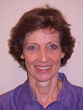 Photo of Ulrike Hedwig Meli Ziegner