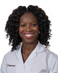 Dr. Diondra Atoyebi, DO - Monroe, GA - Family Medicine ...