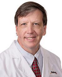 Peter Barrett, MD