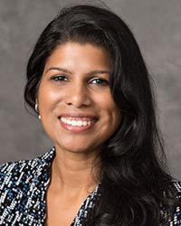 Devina Bhasin, MD