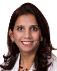 Javeria Bhawal, MD