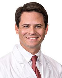 Micah Blackmon, MD