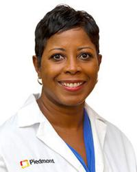 Dr  Barbara Lynn Brown, MD - Columbus, GA - Pediatrics