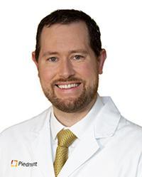 Paul T Cartwright, MD