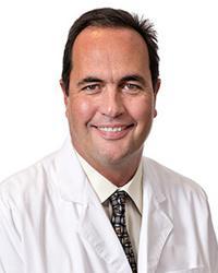 Howard Chandler, MD