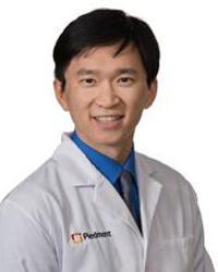 Roger Chen, M.D.