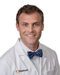 Matthew Crim, MD