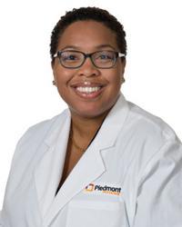 Mitzie-Ann Davis, MD