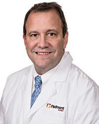 David Dean, M.D.