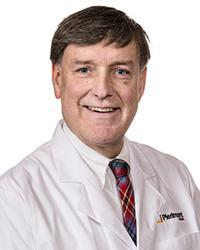 Thomas Deering, M.D.