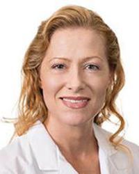 Erin Dunbar, MD
