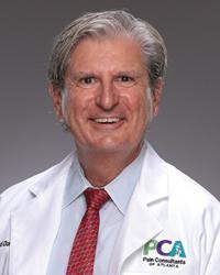 Rod Duralde, MD