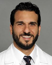 Roger Eduardo, MD