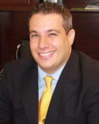 Trevor Feinstein, MD