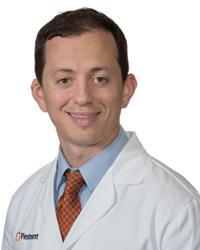 Peter Flueckiger, MD