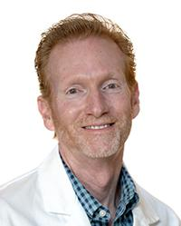 Gregory Foster, M.D.