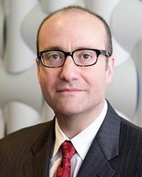 Roger Herman Frankel, MD