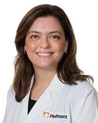Melissa Gibbs, MD