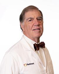 R. Clark Gillett, M.D.